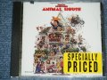 ost / v.a.- ANIMAL HOUSE/ 1980's US Brand New Sealed CD