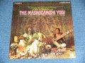 THE BILL DANA COMEDY Theater Presents JOEY FORMAN as THE MASHUGANISHI YOGI (Sealed  BB )  /  1968 US ORIGINAL Brand New STEREO  Used LP