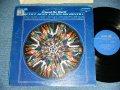 QUINCY JONES - AROUND THE WORLD ( VG+++/Ex+)  / 1960's US AMERICA OIGINAL STEREO Used  LP