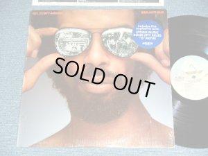 画像1: GIL SCOTT-HERON - REFLECTIONS ( Ex+++/MINT- ) / 1981 US America Original Used  LP