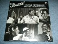OSCAR PETERSON and The TRUMPET KINGS  - JOUSTS / 1978  US ORIGINAL Brand New SEALED LP