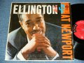 DUKE ELLINGTON -  ELLINGTON AT NEWPORT (VG+++,Ex-/Ex++ Looks:Ex+)/ 1957 US AMERICA ORIGINAL 6 EYES Label MONO LP