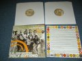 "T.P. ORCHESTRE - POLY-RHYTHMO : THE KINGS OF BENIN URBAN GROOVE 1972-80  / 2004 UK ENGLAND ORIGINAL""BRAND NEW"" 2-LP"
