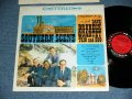 "DAVE BRUBECK QUARTET - SOUTHERN SCENE (VG+++/Ex+++ ) / 1960 US ORIGINAL ""6 EYES Label"" Stereo Used LP"