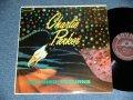 "CHARLIE PARKER - THE ""BIRD"" RETURNS ( Ex++/Ex+++) / 1962 US AMERICA ORIGINAL MONO  Used LP"