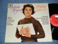 "ANITA BRYANT - ABIDING LOVE ( Ex++/Ex+ Looks:Ex+++ ) / Mid 1960's  US AMERICA REISSUE ""360 SOUND Label"" MONO  Used LP"
