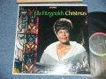 ELLA FITZGERALD - ELLA FITZGERALD'S CHRISTMAS (MINT-/MINT- Looks:Ex+++) /  1967 US AMERICA ORIGINAL STEREO Used LP