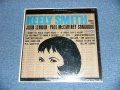 "KEELY SMITH -  SINGS THE JOHN LENNON PAUL McCARTNEY SONGBOOK ( BEATLES Songs  : SEALED )  / 1964 US AMERICA ORIGINAL ""BRAND NEW SEALED""  STEREO LP"