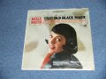 "KEELY SMITH - THAT OLD BLACK MAGIC ( SEALED )  / 1965 US AMERICA ORIGINAL ""BRAND NEW SEALED""  STEREO LP"