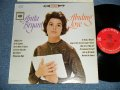 "ANITA BRYANT - ABIDING LOVE ( Ex+++/Ex+++ ) / Mid 1960's  US AMERICA REISSUE 2nd Press WHITE ""360 SOUND Label""  STEREO  Used LP"