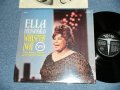 ELLA FITZGERALD -  WHISPER NOT (MINT-/Ex+++ Looks:Ex++) /  1966  US AMERICA ORIGINAL   STEREO  Used LP