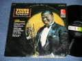 LOUIS ARMSTRONG - YOUNG LOUIS ( VG+++/Ex+++ )  / 1960's US AMERICA MONO Used LP