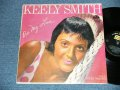 KEELY SMITH -  BE MY LOVE ( Ex/Ex++ )  / 1959 US AMERICA ORIGINAL MONO  Used LP
