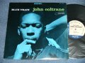 JOHN COLTRANE  -  BLUE TRAIN ( Ex++/MINT-)  / 1993 US AMERICA REISSUE Used LP