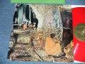 "BUD POWELL - BROADCAST PERFORMANCES 1953 VOL.1 of 6 VOLUMES ( Ex+++/MINT-) / 1973  US AMERICA ORIGINAL ""RED WAX VINYL""  Used    LP"