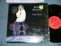 BARBRA STREISAND  - ONE VOICE ( Ex++/Ex+++ Looks:Ex+ )  / 1987 US AMERICA ORIGINAL Used  LP