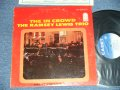 "RAMSEY LEWIS -  THE IN CROWD  (Ex,Ex+/Ex+ Looks:Ex)  / 1970's  US AMERICA  ""2nd Press Label""  STEREO Used LP"