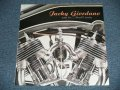 "JACKY GIORDANO - POP IN DEVIL'S TRAIN   ( SEALED )  /   FRANCE  REISSUE ""BRAND NEW SEALED""   LP"