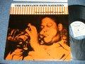"""FATS NAVARRO - THE FABULOUS FATS NAVARRO Vol.2  ( Ex++/MINT-)  / 1985 US AMERICA REISSUE """"DMM Press"""" Used LP"""