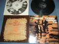 WALTER WANDERLEY - CHEGANCA ( Ex+/MINT- ) / 1966 US AMERICA ORIGINAL STEREO Used LP