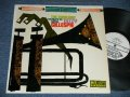 "DIZZY GILLESPIE -  THE EVERLIVIN' ""DIZ"" ( Ex++/Ex++ : EDSP )  / 1960's   US AMERICA ORIGINAL STEREO  Used LP"