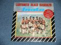 "LADYSMITH BLACK MAMBAZO (AFRICAN) - INALA   (New  / 1986 US AMERICA ORIGINAL ""Brand New"" LP"