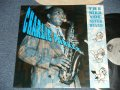 CHARLIE PARKER - THE BIRD YOU NEVER HEARD ( Ex+++/MINT- ) / 1988 US AMERICA  ORIGINAL Used  LP
