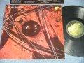 """MJQ MODERN JAZZ QUARTET - SPACE (NEW ) / UK ENGLAND REISSUE """"BRAND NEW"""" LP"""