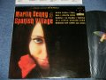 MARTIN DENNY -  SPANISH VILLAGE (Ex+/Ex+++ LIGHT BEND) / 1965 US AMERICA  ORIGINAL STEREO  Used LP