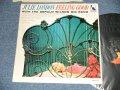 JULIE LONDON -  FEELING GOOD ( Ex/MINT-)  / 1965 US AMERICA ORIGINAL MONO Used LP