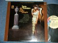 "JULIE LONDON - FOR THE NIGHT PEOPLE (Ex++, Ex/MINT-)  / 1966 US AMERICA ORIGINAL ""AUDITION Label"" STEREO  Used  LP"