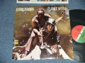 "EDDIE HARRIS - FREE SPEECH (Ex++/Ex+++  EDSP) / 1970  US AMERICA ORIGINAL 1st Press ""GREEN & RED Label"" ""1841 BROADWAY Label""  Used LP"