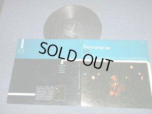 """画像1: STAN GETZ feat. ASTRUD GILBERTO   -  GETZ AU GOGO  ( Ex++/MINT-)  / 1964 US AMERICA ORIGINAL """"STEREO""""  Used LP"""