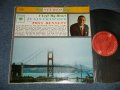 "TONY BENNETT - I LEFT  HEART IN SAN FRANCISCO (Ex/Ex) / 1962-63 Version  US AMERICA ""360 SOUND Label"" STEREO Used LP"