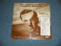 "GLENN MILLER - THE UNFORGETTABLE (SEALED)   / 1977 US AMERICA  ORIGINAL ""PROMO"" ""BRAND NEW SEALED""  LP"