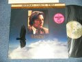 ANTONIO CARLOS JOBIM - URUBU (Ex+++/MINT-)   / 1974 US ORIGINAL PROMO Used  LP