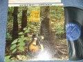 THE JOHNNY SMITH TRIO - FAVORITES ( Ex+++/Ex+++ Looks:MINT- )  / 1959 US AMERICA ORIGINAL STEREO  Used LP