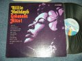 BILLIE HOLIDAY - GREATEST HITS ( Ex++/MINT- ) / US AMERICA REISSUE  Used LP