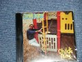 "CORNELL DUPREE - CHILD'S PLAY (SEALED) / 1993  AMERICA  ORIGINAL ""BRAND NEW  SEALED"" CD US"