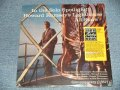 "HOWARD RUMSEY'S LIGHTHOUSE ALL-STARS - IN THE SOLO SPOTLIGHT!  ( SEALED) /  US AMERICA REISSUE ""BRAND NEW SEALED""  LP"