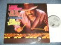 """LOUIE RAMIREZ and His LATIN JAZZ ENSEMBLE- A TRIBUTE TO CAL TJADER (NEW) / 1988 UK ENGLAND REISSUE """"BRAND NEW""""  LP"""