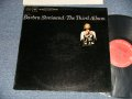 "BARBRA STREISAND  - THE THIRD ALBUM ( Ex++/MINT-)   / 1965 Version  US AMERICA ORIGINAL ""2nd Press 360 SOUND in White  Label""  STEREO Used LP"