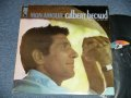 GILBERT BECAUD - MON AMOUR (Ex++/MINT-) / 1967 US AMERICA ORIGINAL STEREO  Used LP