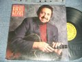 "BARNEY KESSEL - SPONTANEOUS COMPOSITION  (Ex++/MINT-) / 1987 US AMERICA ORIGINAL ""PROMO"" Used LP"