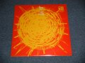"SUN RA and his ARKESTRA - SUN SONG ( SEALED ) / US AMERICA Reissue ""Brand New Sealed"" LP"