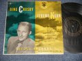 "BING CROSBY - JEROME KERN SONGS ( Ex/Ex) / 1949 US AMERICA ORIGINAL MONO  Used  10"" LP"