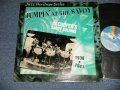 AL COOPER'S SAVOY SULTANS - JUMPIN' AT THE SAVOY 1938-1941 (Ex++/MINT-)   / 1982 US AMERICA Used LP