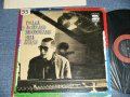BILL EVANS TRIO - POLKA DOTS AND MOON BEAMS (VG++/MINT-)  / 1967 US AMERICA ORIGINAL Used LP