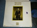WAYNE SHORTER - MOTO GROSSO FEIO (Ex++/Ex++ Looks:MINT- EDSP)  / 1974 US AMERICA  ORIGINAL Used LP