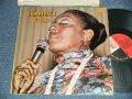 CARMEN McRAE - CARMEN'S GOLD (Ex++/Ex+++ )  /  1971 US AMERICA ORIGINAL Used LP